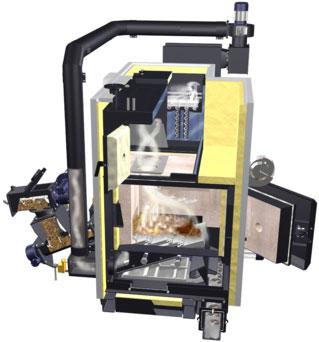 robert plomberie et chauffage des energies renouvelables dans la nievre 58. Black Bedroom Furniture Sets. Home Design Ideas